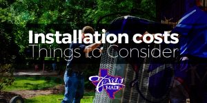 blog-3-300x150 granbury air conditioning repair