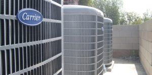 products-300x148 air conditioning repair granbury