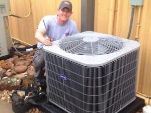 services-300x225 heater repair granbury