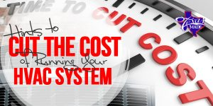 TexasMade_HintstoCuthe_1-300x150 Hints to Cut the cost of Running your HVAC System