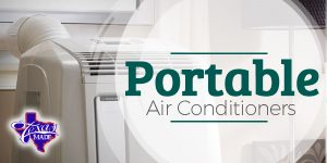 TexasMade_Portable_1-300x150 Portable Air Conditioners