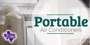 TexasMade_Portable_1-300x150 Portable Air Conditioners