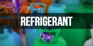 Refrigerant_1-300x150 ac repair granbury