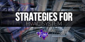 Strategies-for-HVAC-System_1-300x150 cooling granbury
