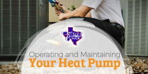 TexasMade_OperatingHeatpump_1-300x150 home air filtration systems