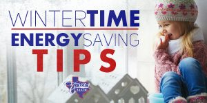 texas_-made_wintertimeenergysavingtips_v1-300x150 Texas Made Winter Time Energy Saving Tips