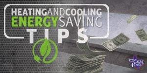 texasmade_heatingcoolingtips_v2-300x150 Texas Made Heating and cooling energy saving tips