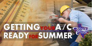 texas_getting_ac_ready_for_summer_web-300x150 heater repair granbury