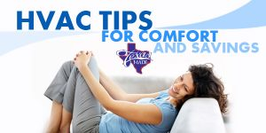 texas_hvac-tips-for-comfort-v3-300x150 air conditioning granbury