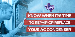 texas_know-when-to-repair-or-replace-ac-condenser_web-300x150 Know When It's Time to Repair or Replace Your AC Condenser