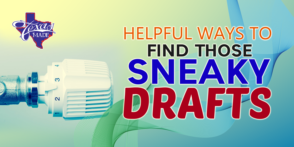 Helpful Ways To Find Those Sneaky Drafts