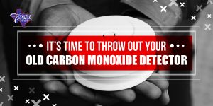 TexasBlog_CO2Detector_v1-300x150 It's Time to Throw out Your Old Carbon Monoxide Detector