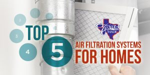 TexasBlog_Top5_v1-300x150 Top 5 Air Filtration Systems for Homes