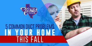 texas_5-Common-Duct-Problems-In-Your-Home-This-Fall_web-300x150 5 Common Duct Problems In Your Home This Fall