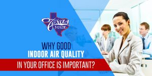 texas_whygoodiaq_web-300x150 Why Good Indoor Air Quality In Your Office is Important?